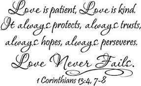 wedding quotes is patient 2 is patient is it always protects