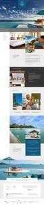 Homepage Web Design Inspiration Best 25 Hotel Website Ideas On Pinterest Web Design Uk Host