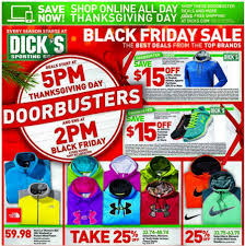 fry s black friday deals good black friday deals online hair coloring coupons
