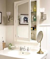 bathroom medicine cabinet ideas best 25 bathroom medicine cabinet ideas on small