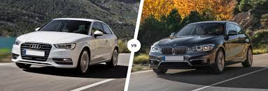 audi a3 vs bmw 1 series audi a3 or bmw 1 series auto cars auto cars