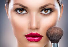 makeup classes rochester ny makeup lesson what you should