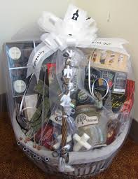 sympathy baskets baskets slique designs