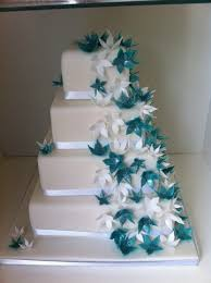 derby wedding cakes derbyshire wedding cakes