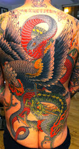 battle royal by mike rubendall grez u0026 chris o u0027donnell saved tattoo