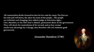 Love And Change Quotes by Lovely Alexander Hamilton Quotes 40 In Love Quote With Alexander
