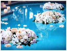Floating Flowers Awesome Magnificent Floating Flower Arrangement Check More At Http