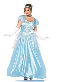 4x Costumes Halloween Size Disney Costumes 2017 Women U0027s Characters