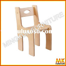 de plan woodworking plans childrens chairs