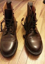 s boots 20 221 best shoes images on shoe boots s shoes and
