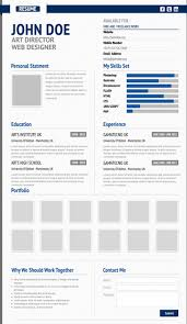 Virtual Assistant Resume Samples by Virtual Assistant Resume Samples Visualcv Resume Samples Database