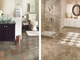 decorating with tile indoor outdoor tile trends creative home