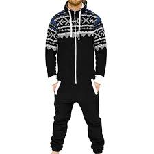 14 best onesies for adults in 2017 comfy onesies and