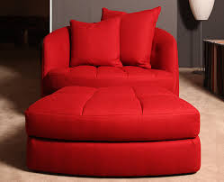 giant tub chair and ottoman property furniture