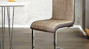 Design For Cantilever Chair Ideas Fabulous Cool Cantilever Chair Ideas Great Design For Cantilever