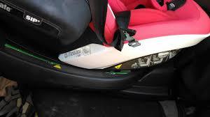 siege auto tete qui tombe siège auto izi modular i size premium besafe avis