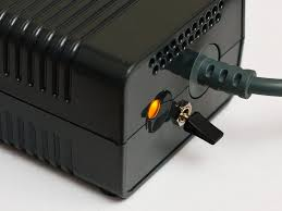 orange light on xbox one power supply modified brick power supply