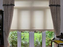 interior decoration in nigeria window blindsith designs best diy shades latest in nigeria lagos