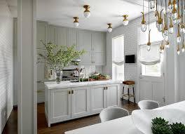 Gold Kitchen Cabinets - exquisite lovely antique brass kitchen hardware best 25 brass