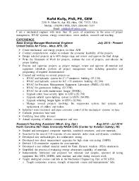 Hvac Sample Resumes by Hvac Resume Resume Cv Cover Letter