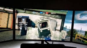 siege television rainbow six siege screen
