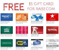 5 gift cards 100 southwest gift card 86 on raise