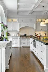 beautiful homes interior pictures the ceilings beautiful kitchen homes interior