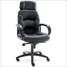 Best Office Chairs For Back Support Furniture Marvelous Best Office Chair At Staples Best Office
