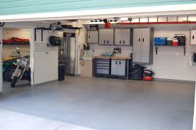 garage renovation ideas download garage remodel monstermathclub com