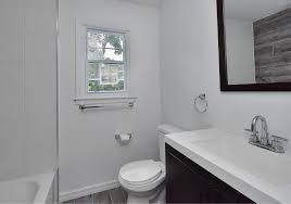 Bathroom Renovation Contractors by Five Of Our Best Bathroom Renovations Villa Visions Llc