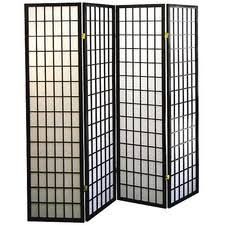 room dividers styles44 100 fashion styles sale