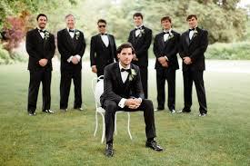 pose photo mariage tuto photo réussir une photo de groupe