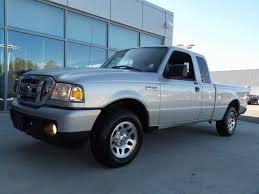 2010 ford ranger rims 2010 ford ranger xlt milledgeville ga area toyota dealer serving