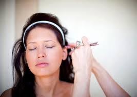 best airbrush makeup for professionals makeup vidalondon