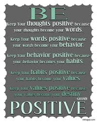 positive quotes and thoughts free printables inkhappi