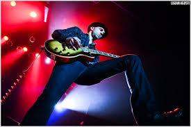 Blind Melon Guitarist Beemelon Com Blind Melon Fan Site