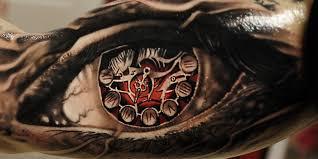 sile sanda official u2013 glasgow tattoo artist based in parlour