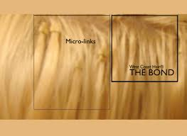 keratin bond extensions hair extensions updates