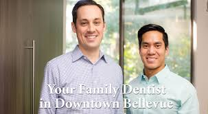 meet the doctors life smiles dental family dentist in bellevue wa vanderhoef smiles