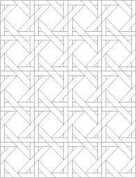 11 Best Quilt Patterns Images On Pinterest Quilt Block Patterns Quilt Block Coloring Pages