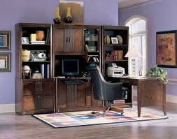 Used Home Office Desks by Home Office Furniture 12330