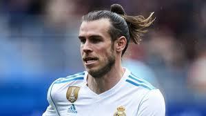 how to get gareth bale hairstyle premier league transfer news gareth bale mohamed salah robert