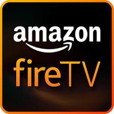 Tv Subscribe Flitv Subscribe