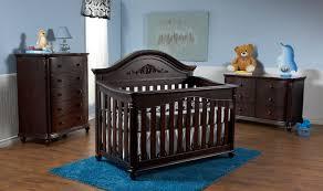 Pali Marina Crib Pali U2013 Gardena Collection Baby Shack