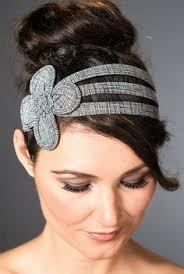 headbands for women new bohemian women turban headband multicolored flowers crossed