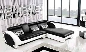 luxury leather sofa bed leather sofa beds qnud
