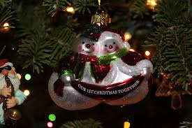 decoration ideas engaging images of christmas decoration with