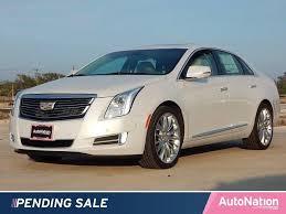 Texas platinum executive travel images Car dealership near corpus christi tx autonation cadillac jpg