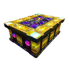 igt game king manual 8 line supply gaming amusement coin operated machines and parts