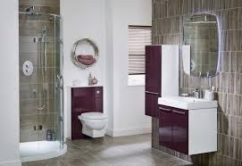 utopia you modular 600mm double door unit with ceramic basin